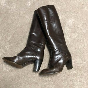 Russell & BromleyBruno Magli Bologna Boots 6